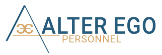 Personnel ALTER EGO inc's Company logo